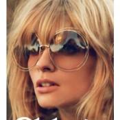 Óculos e Acessorios
